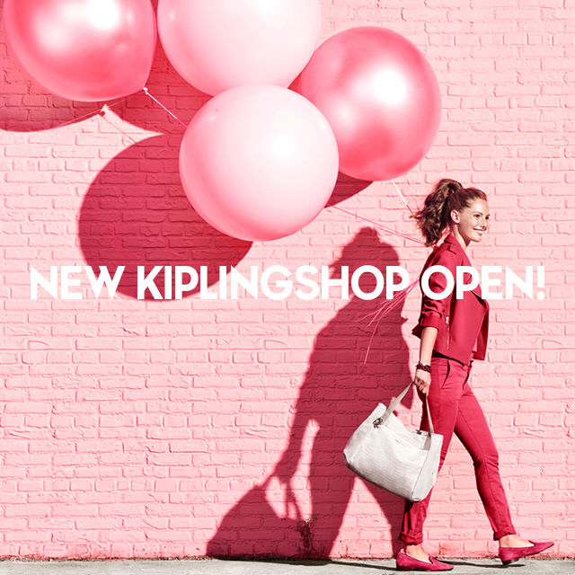 슬라이드 NEW KIPLINGSHOP OPEN mobile용