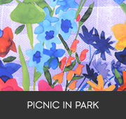 배너 PICNIC IN PARK 50%OFF
