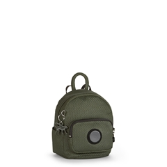 MINI BACKPACK BPC 이미지