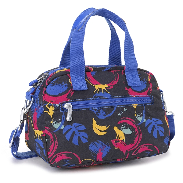 8f2456a58f Defea Small Shoulder Bag with Removable Shoulder Strap by Kipling. Pockets  give you the power to stay organised and keep all of your items in the  right ...